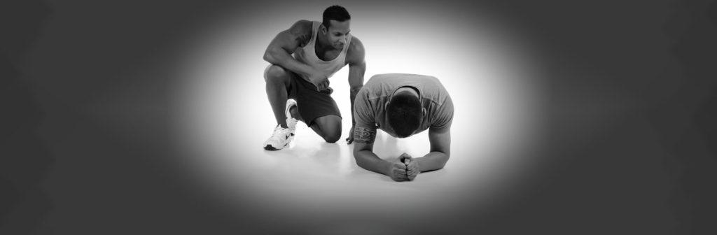 瑜伽是運動潮牌